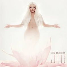 Just A Fool - Christina Aguilera Feat. Blake Shelton