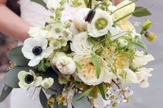 Spring Flowers-1-Saipua-Camille Styles Events