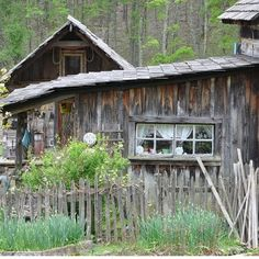 Twin Falls Resort State Park in West Virginia