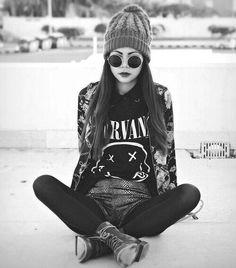 fashion inspiration ^_^