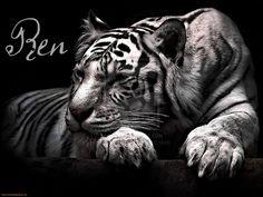 I'm for Team Ren, though I do really like Kishan as well :)