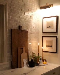 Kitchen Interior, Interior And Exterior, Kitchen Decor, Kitchen Wood, Kitchen Styling, Küchen Design, House Design, Cozy House, Home Decor Inspiration