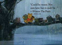 Winnie The Pooh Quotes - The Ultimate Inspirational Self Help Website