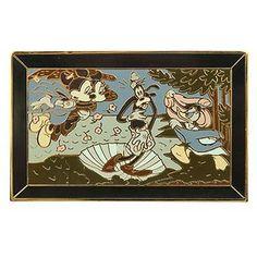 botticelli the birth of venus disney