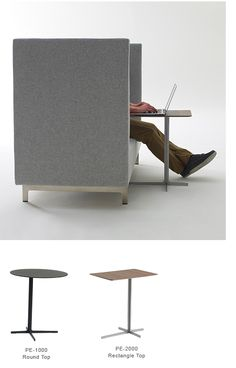 Davis Furniture | Poise - Overview