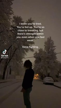 Quotes Deep Feelings, Mood Quotes, Positive Quotes, Life Quotes, Feeling Down, How Are You Feeling, Motivational Videos, Inspirational Quotes, Feeling Broken