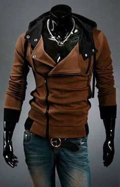 Know more about the best source to buy assassins creed hoodie. For more information http://www.edealretail.com/products/assassins-creed-hoodie