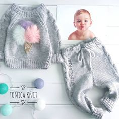 Best 12 Image may contain: 1 person – Page 566890671844153578 – SkillOfKing. Knitting Baby Girl, Baby Booties Knitting Pattern, Baby Girl Crochet, Knitting For Kids, Baby Knitting Patterns, Knitted Baby Outfits, Knitted Baby Clothes, Crochet Clothes, Diy Crafts Knitting