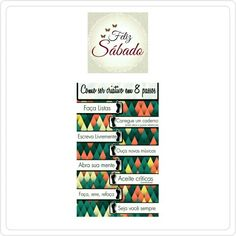 Bom dia !!! Um excelente sábado e ótimo fim de semana a todos.   #lifestyle #aguiavirtualshop #eletronicos #led #minilanternaled #cabohdmi                                         #http://lista.mercadolivre.com.br/_CustId_31732711  Android  https://play.google.com/store/apps/details?id=com.roidapp.photogrid  iPhone  https://itunes.apple.com/us/app/photo-grid-collage-maker/id543577420?mt=8