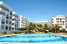 Terrace Club-ARMACAO DE PERA-PORTUGAL