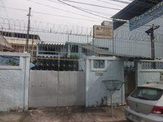 GRUPO CORAGEM DE AA.  R Juruena de Matos, 22 - Pavuna,  Rio de Janeiro, RJ | CEP: 21525-700