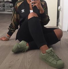 Mejores Imágenes Clothes De 25 Adidas Y Cute Daughters Dressy Outfits HCxqxw4