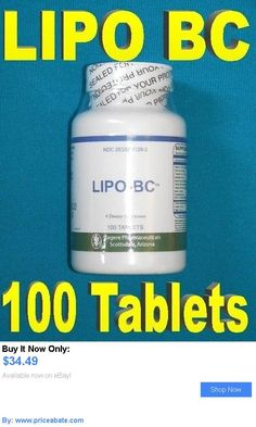 Do Water Balance Tablets Make You Lose Weight