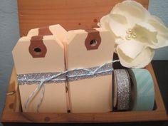 Wedding Gift Ideas Manila : ... Weddings on Pinterest Bridal flowers, Rhinestone headband and Bridal