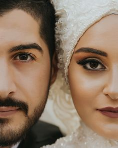 "782 Beğenme, 3 Yorum - Instagram'da İkikalpbirkare (@sahin_agar): ""Huzur  2018 Rezervasyonlarımızı almaya başladık  Özellikle Mart,Nisan,Mayıs ve Haziran aylarında…"" Wedding Couple Poses Photography, Wedding Couple Photos, Wedding Couples, Wedding Pictures, Couple Posing, Couple Shoot, Seattle Photography, Hijab Wedding Dresses, Akad Nikah"