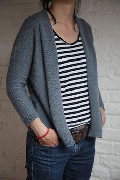 173 meilleures images du tableau Knit   Knitting patterns, Yarns et ... 5eb3dba18090