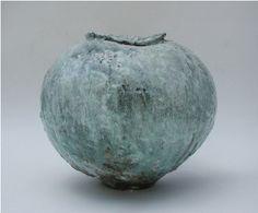 Akiko Hirai | Moon Jar
