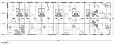http://www.lacatonvassal.com/data/images/full/20080415-203448-z390.png social housing, mulhouse plan R1