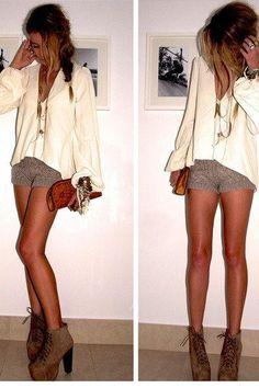 Still love! find more women fashion on www.misspool.com