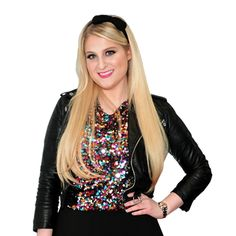 'All About That Bass', Meghan Trainor