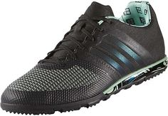 finest selection dbe0f c828d adidas Ace 15.1 CG - City Pack - Black   Base Green - SoccerPro.com