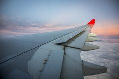 Como comprar passagem aérea barata: Dicas essenciais