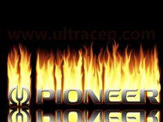 Pioneer Otomobiller İçin Akıllı Dikiz Aynası Üretecek  Bugüne kadar teknoloji piyasasında araç içi eğlence, navigasyon, ev sinema, DVD, Blu-ray, amplifikatör, alıcı, DJ ürünleri ile girdiği pazarlarda başarılı olan Japonya'nın teknoloji devi Pioneer şimdi de otomobiller için özel bir ...
