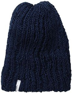 $25, Coal Thrift Knit Unisex Beanie. Sold by Amazon.com. Click for more info: https://lookastic.com/men/shop_items/191873/redirect