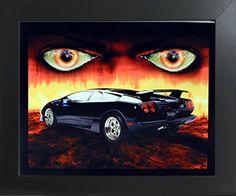 Lamborghini Diablo (Burning Eyes Wicked) Classic Muscle C... https://www.amazon.com/dp/B01N5G7F58/ref=cm_sw_r_pi_dp_x_jdeMyb7F8NFQM