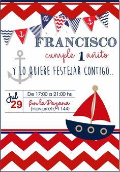 Baptism Invitations, Flower Tutorial, Showers, Milan, Baby Boy, Playing Cards, Cartoon, Holiday Decor, Birthday