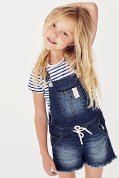 47c96f46556b Older Girl Jumpsuits   Playsuits