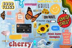 ASTHETIC wallpaper for laptop