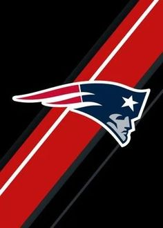 Waves Wallpaper Iphone, New England Patriots Wallpaper, Cavaliers Logo, Team Logo, Michigan, Nfl, Football, Graphics, Random