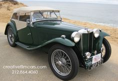 1947 MG TC (File number: 15101)  http://www.creativefilmcars.com/vehicle-search-top-detail.asp?intVehicleIndex=6205