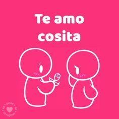 Imagenes De Amor Para Facebook Buscar Con Google Imagenes Love