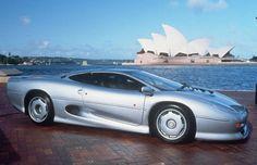 From the fastest car in the world (Bugatti Veyron) to the Lamborghini Diablo SV - check out the fastest cars in the whole wide world ranked by their times. Bugatti, Maserati, Lamborghini, Ferrari F40, Luxury Sports Cars, Sport Cars, Jaguar Xj220, Audi, Bmw