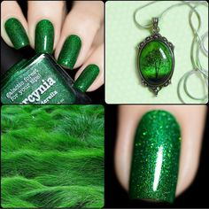 "Picture Polish ""Hercynia"""