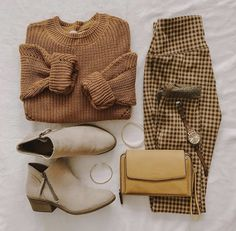 Paris Outfits, Retro Outfits, New Outfits, Fall Outfits, Vintage Outfits, Casual Outfits, Fashion Outfits, Halloween Fashion, Cute Comfy Outfits