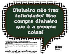 PlaquinhaBoteco_31.jpg (1564×1248)