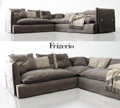 65 Best 3d Furniture Images Apartment Design Design Interiors