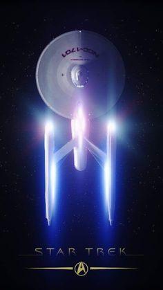 Nave Enterprise, Uss Enterprise Ncc 1701, Star Trek Enterprise, Scotty Star Trek, Star Trek Cast, Star Trek Wallpaper, Star Trek Posters, Star Trek Gifts, Aliens