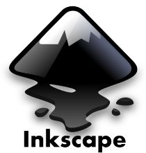 This is a road map for those who're willing to start learning Inkscape online for free.