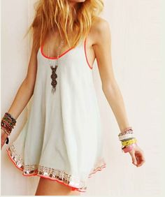 FREE PEOPLE ARIEL RACER DRESS MINT $98- CALL SPLASH TO ORDER 314-721-6442