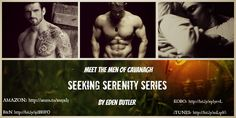 Books, Beer  More : Crashing the Beer Bar with Eden Butler and Her Rugby Series