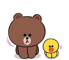 [굿노트/속지/세로] 굿노트 파스텔 라인노트2 - 여러가지색 총집합_Black&White, etc : 네이버 블로그 Emoji List, Bear Gif, Blanket Shawl, Anime Drawings Sketches, Crafts For Boys, Korean Art, Line Friends, Slayer Anime, Colorful Wallpaper