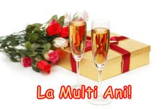 Love - (page - Pléiade de tubes chez Magnolias Bon Weekend, 1. Mai, Wedding Memorial, Happy New Year, Alcoholic Drinks, Champagne, Birthdays, Blog, Happy Birthday