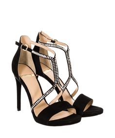 Signup with this invite address to earn you and your friends £10 off https://secretsales.com/invitations/detail/Womens-Myra-black--silvertone-heels-1539932?invite=10830553