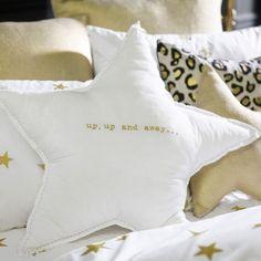 Emily + Merritt's New Collection at PBteen | The Shopping Mama #teendecor  #PBteen
