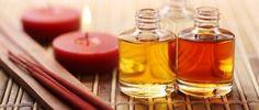 Spa Services I Seasonal Aromatherapy | Dayspa Magazine