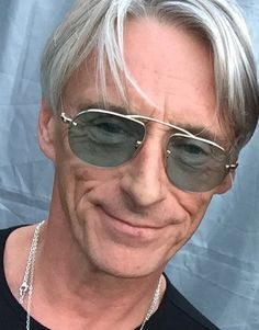 Paul Weller (wellerworld) The Style Council, Paul Weller, Rock News, London Life, Mod Fashion, Punk Rock, The Man, Musicians, Father